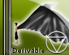 Derivable: Demon Wings