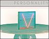 Maroon 5 V Album