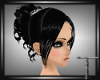 [T] Bride Black Glossy