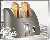 Rus: animated toaster 7