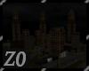{Z0} Silent Town