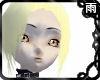 Hosoi Bleach Blonde