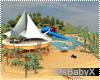 [X]Summer Beach Park