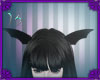 (IS) Head Bat Wings