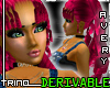 [T] !Avery! - Derivable.