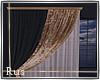 Rus: CHANEL curtain 2