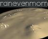 Terrain Derivable