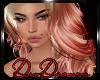 DD| Ovidia Straw. Bl.