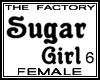 TF Sugar Avatar 6