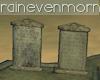 Grave Plot 2