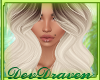 DD| Odharnaor Wheat