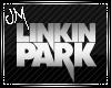 JM | Linkin Park
