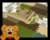 !A! Childs Room Safari