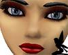 H4 - Ruby Vixen