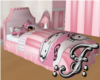 :F: Kitty Mom&Dad Bed