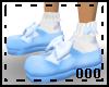 [OOO]BlueDollShoes