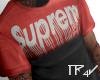 T| Supreme