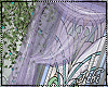 -Ithi-Lilac Drape L