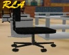 [RLA]Daily Planet Chair