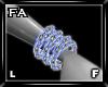(FA)WristChainsOLFLBlue2