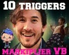 (H) ~Markiplier VB~