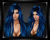 Gia Blue Dusk