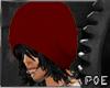 !P Black_RedCap