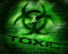 Toxic Dope Room