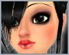Peach Girl [eyeliner] v2