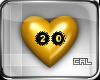 [c] Token: 20k
