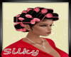~SD~ PINK CURLERS (BH)