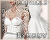 [Is] Flower Wedding2 Drv