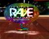 Rave Round Radio