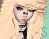 s .: Akela Coral Cream