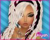 !R  Violet MIX