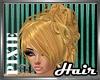 !CPD! Golden Blond #2