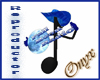 Rep Nota Full Moon Radio