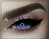 に-  Lavender Eyes