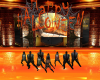 MP3 dance HALLOWEN GRP