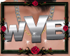 69-WYB Chain Custom