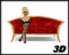 3D-ClassyCouch01-LT-RED