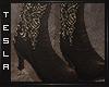 ⚜ Ezra Boots