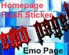 EMO PAGE!