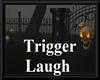 M~C Laughing Skull