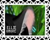 Shere - Ears V3