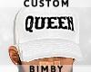 Streetz Custom [M]