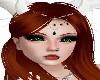 Felicity Ginger
