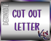 KC Cutout N
