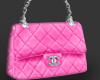 ღ CC Pink Purse