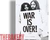 John Lennon War Poster